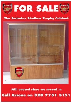 http://raggiraf.blog.is/users/69/raggiraf/img/emirates-trophy-cabinet_835475.jpg